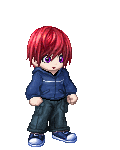 blueprince08's avatar