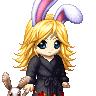Hugging_Bunny's avatar