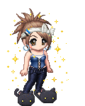 1313Sango1313's avatar