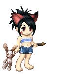 my_worst_nightmare_6283's avatar