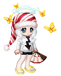 L0v3_S0MI3x's avatar