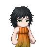 xShibbyMibby's avatar