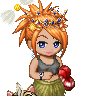 luckyaspen's avatar