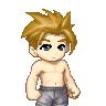 boringbob's avatar