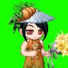 girfan1212's avatar