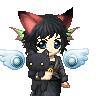 smilesforme_2009's avatar