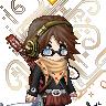 skiittle's avatar