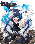 Yumei Senshi's avatar