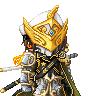 FortisKnightmare's avatar