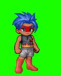 slavegirlwantsyou's avatar