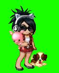iiKrumP's avatar