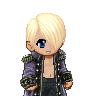 asleena's avatar