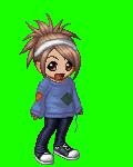 cjwasshere's avatar