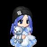 lilfairy10's avatar
