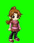 plainwhitelie's avatar
