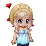 shawty-azn's avatar