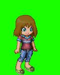 pretty women2's avatar