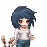 xXSabaku_no_UzumakiXx's avatar