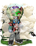 Dizzynarutofan's avatar