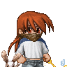 Fierefitz's avatar