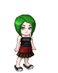 papillonyx's avatar
