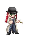 Drinky McIrish's avatar