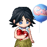 Sexylil_angel's avatar