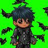 Texas Shadow's avatar