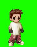cometodaddy's avatar
