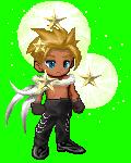 Black_Cloud Strife's avatar