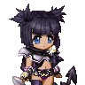Illusionist of Heart's avatar
