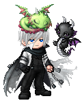 Bloodchain80's avatar