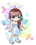 Chesa foxfire's avatar