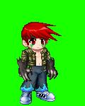 kenta uusui's avatar