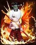 monshin's avatar