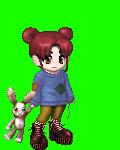 Lilith Corvidae Otus's avatar