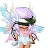 Omg a Whale's avatar