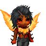 Kairithia's avatar