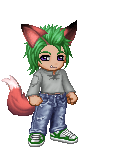 Crae Foxx's avatar
