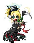 xXscreamingXsilenceXx's avatar