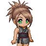 payokita-babe's avatar