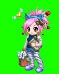 sakura haruno from konoha