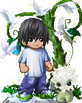 rubenzavala_30's avatar