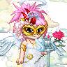 kawaiisakura259's avatar