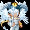Light Reality's avatar