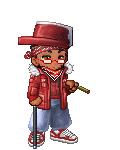 oOo gangsta4life oOo's avatar