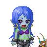 HotCoffie's avatar
