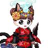 yuffie_vincent4ever's avatar