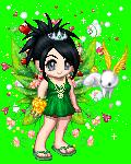 angelic_michiko's avatar