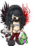 mnkygirl1995's avatar